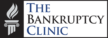 The Bankruptcy Clinic